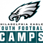 eagles football camp