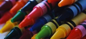 crayon_000