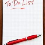 To-Do-List-27249434