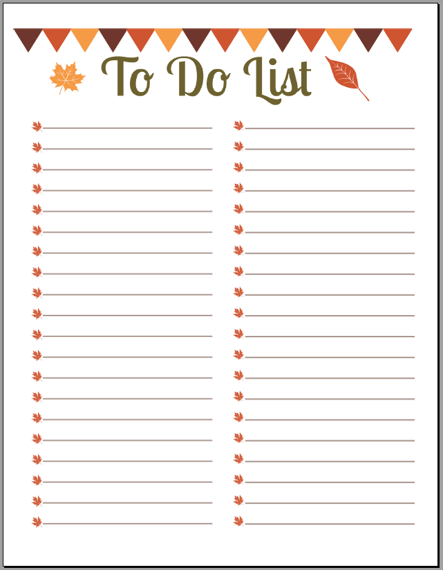 to do list gloucester county christian school Softball Clip Art Black and White softball images clip art free