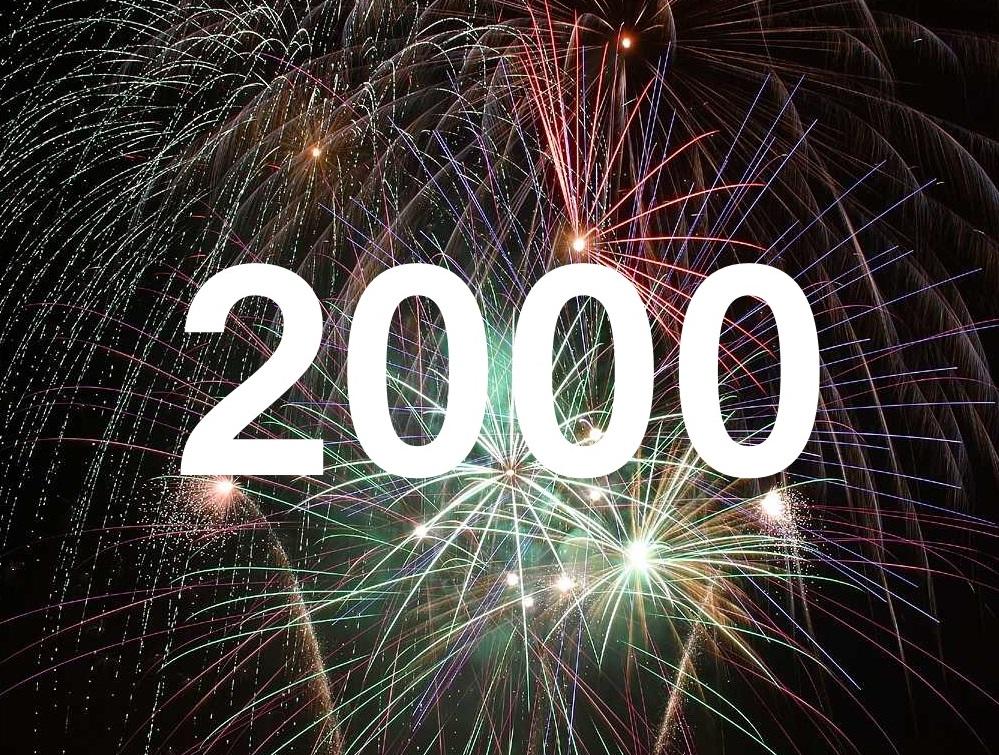 2000 gloucester county christian school
